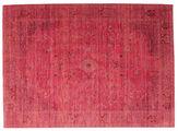 Maharani - Red