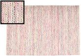 Hugo - Multi Pink