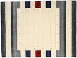 Loribaf Loom Designer - Cream Mix