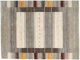 Loribaf Loom Designer - Warm Grey