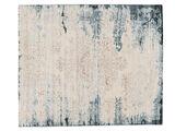 Alaska - Light Blue / Cream