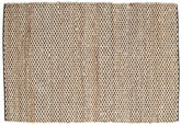 Siri Jute - Natural / Black