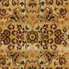 Kerman Diba - Light Brown / Beige