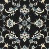 Nain Florentine - Dark Blue