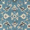 Nain Florentine - Light Blue