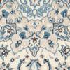 Nain Emilia - Cream / Light Blue