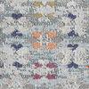 Chillon - Light Blue / Multi