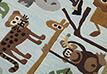 Kids rugs (1)