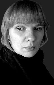 Kristina Pacesaite
