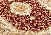 Persian workshop
